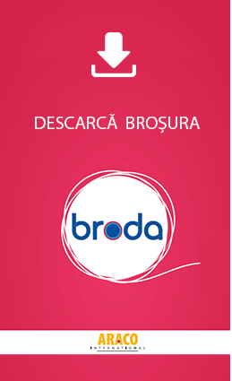 DESCARCA-BROSURA